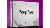 Psypher Pro (Gimmicks and Online Instructions) by Robert Smith and Paper Crane Productions