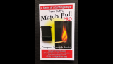 Match Pull Pro by Trevor Duffy