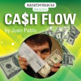 Cash Flow W/DVD