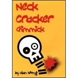Neck Cracker