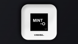 Mint-O (Gimmicks and Online Instructions) by Liam Jumpertz