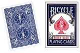 Double Back Bicycle Cards