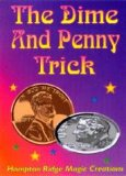 Dime & Penny Trick