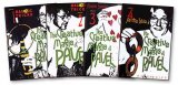The Creative Magic of Pavel DVD Set