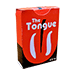 The Tongue