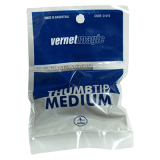 Thumb Tip Medium Vinyl by Vernet