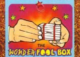 Wonderfool Box