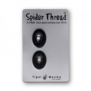 Spider Pen - Thread Refill (2 pack)