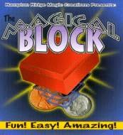 The Magical Block