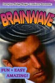The Brainwave Deck