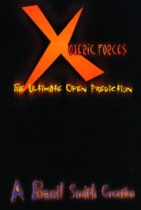 X-Oteric Forces