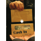 Cash In by Will Tsai & SM Productionz